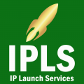 IP Launch Services